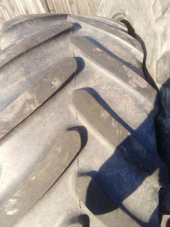 650/65r42 Michelin 650/65-42