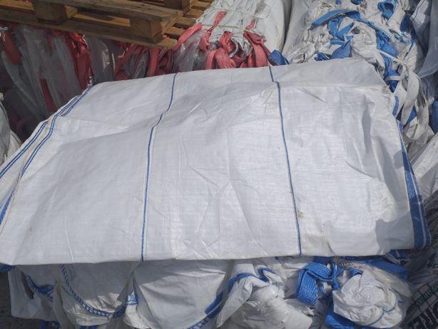 Wytrzymałe Worki Big Bag 93/93/102 cm