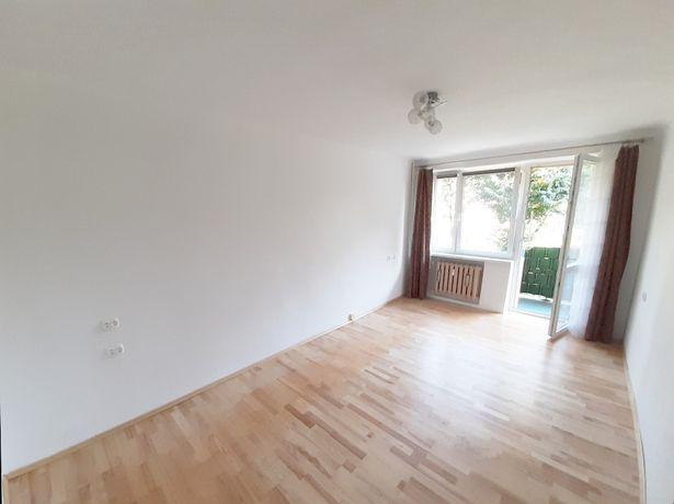 Mieszkanie własnościowe 38m2 atrakcyjna lokalizacja 1 piętro łącznik