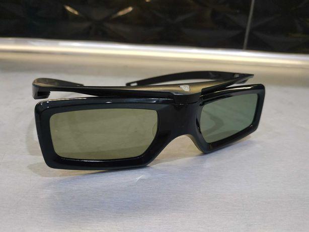 Okulary 3D Sony TDG-BT400A Active 3D glasses