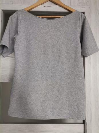T-shirt krótki rękaw