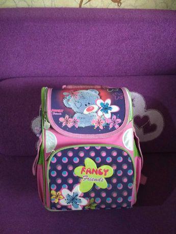Продам детский портфель.(ранец,рюкзак)