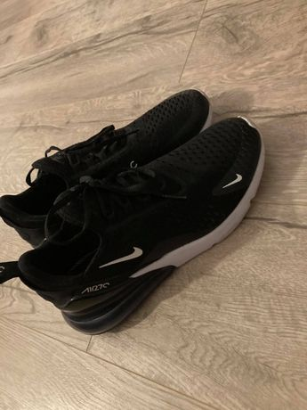 Buty Nike Airmax 270