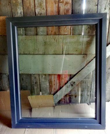 Okno (antracyt 125x150)