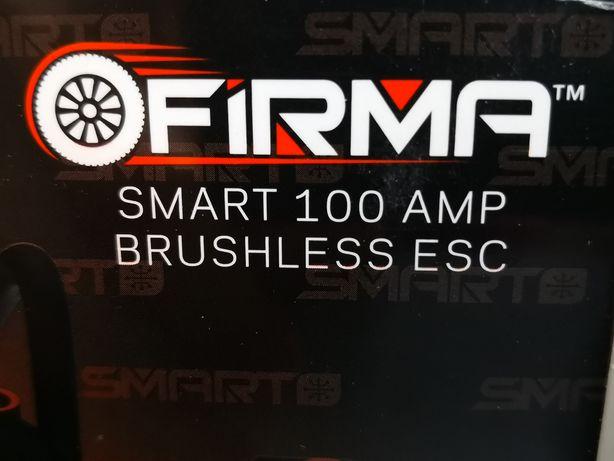 Spektrum Smart ESC 100A