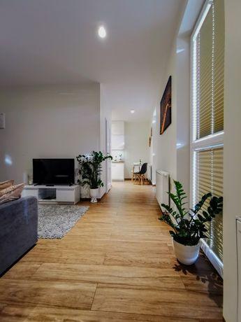 Wynajmę komfortowe mieszkanie apartament BON TURYSTYCZNY