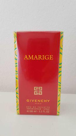 Amarige Givenchy 100ml