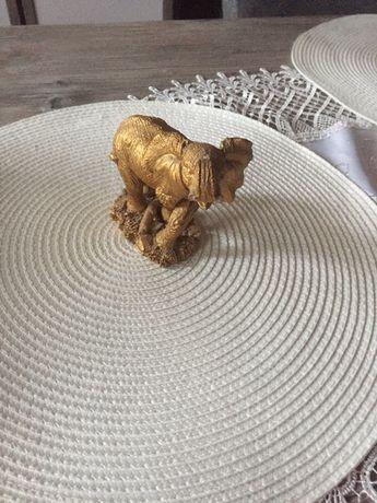 Słoń ozdobny