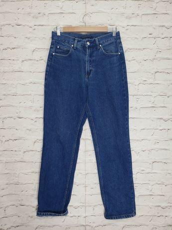 Джинсы штаны брюки Valentino Dolce Gabbana Levis