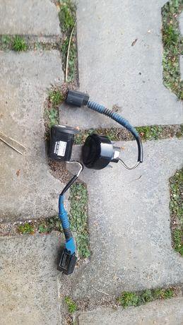 Czujnik parkowania cofania honda crv 04-13r odyssey 05-09r oryginał