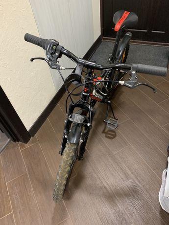 """Велосипед STERN Attack 20"""""""