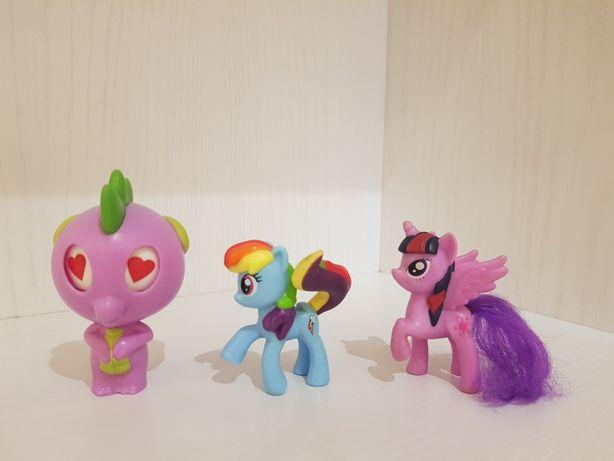 My little pony май литтл пони Hasbro