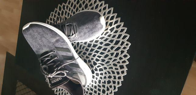 Adidas neo 36 2/3 idealne
