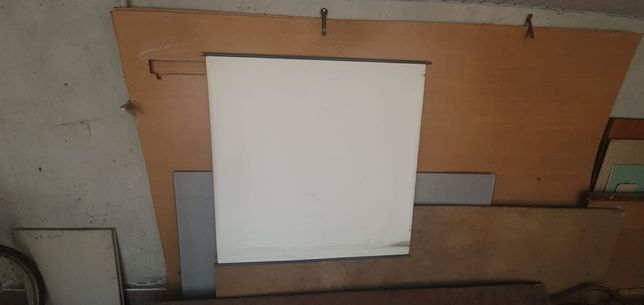 Продам демонстрационный экран