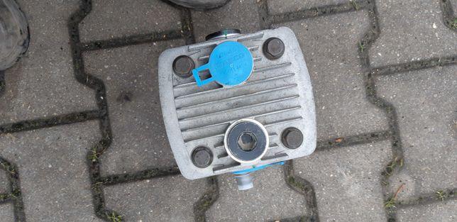 Sprężarka kompresor Wabco