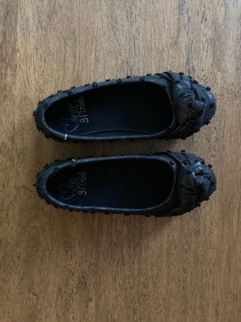 Buty firmy Mango rozmiar 30