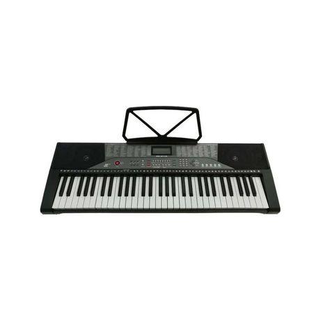 KEYBOARD MK-2113 ORGANY pianino profesjonalne dla dzieci zabawki