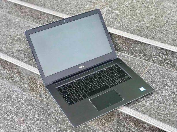Ноутбук Dell Vostro 5468 | 14 Дюймов | Core i5 DDR4 SSD