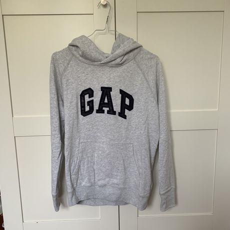 Sweatshirt / Hoodie GAP
