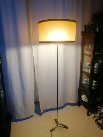 J. T. Kalmar lampa stojąca