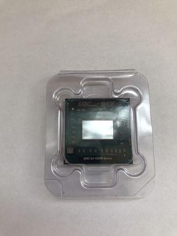 AMD A4-4300M