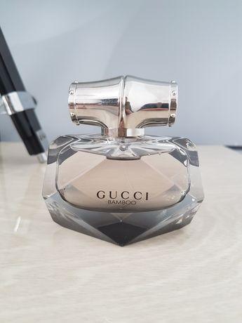 Парфюмированная вода Gucci Bamboo