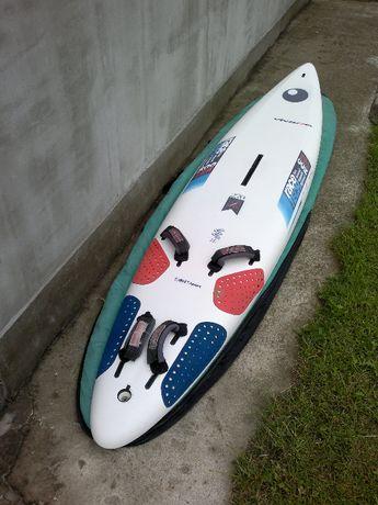 Deska windsurfing Bic Vivace 270