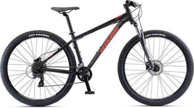 Велосипед Jamis Durango A2 2021 Hardtail MTB