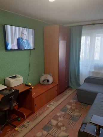 1 комнатная квартира на пр Кирова