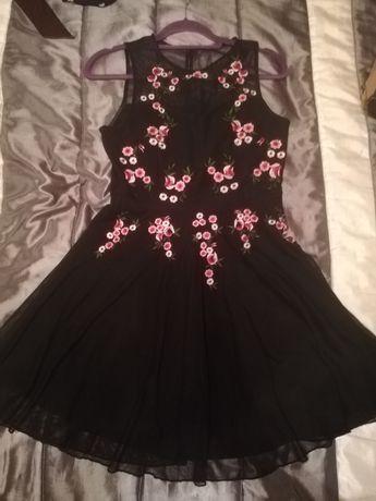 Sukienka Orsay 36/38