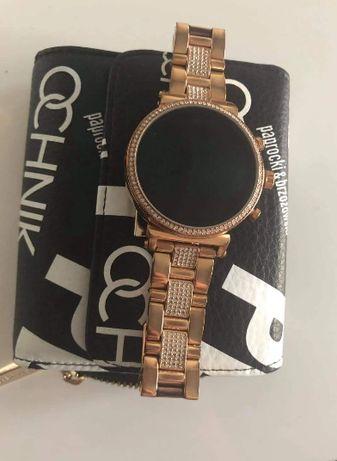 Smartwatch Michael Kors MKT5066 Sofie 2.0