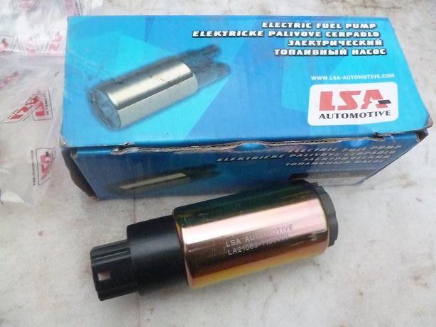 Электробензонасос 21083.инжектор.