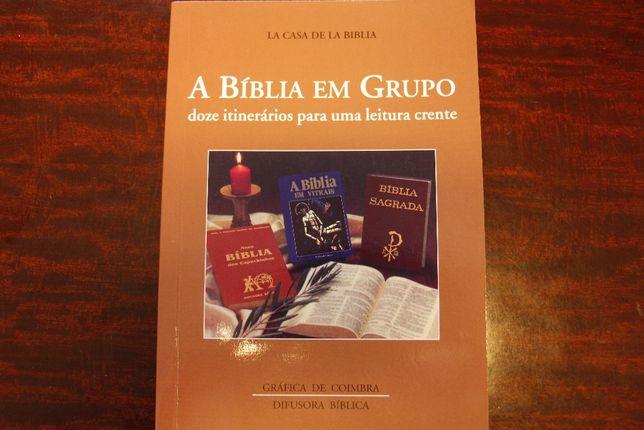 Livros Religiosos Diversos