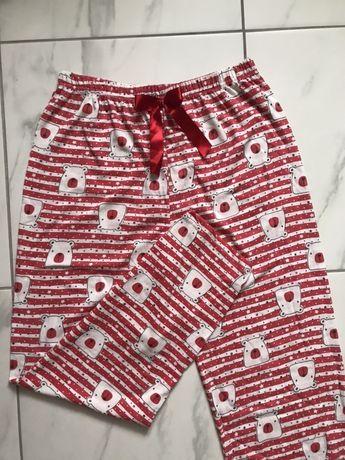 Новые женские домашние штаны