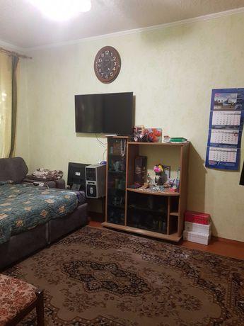 Продам 2-х комнатную квартиру TN