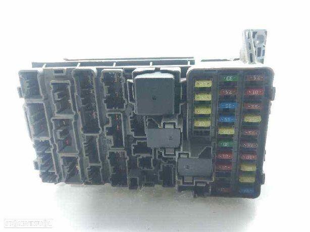 3820ES6AG200  Caixa de fusíveis HONDA CIVIC VI Hatchback (EJ, EK) 1.4 i S (EJ9)