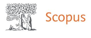 Scopus Економіка Співавторство