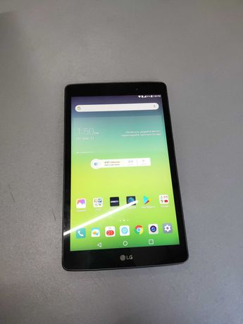 Планшет б/в LG G Pad X 8.0 v520 2gb/32gb 4G