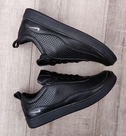 Подростковые детские кроссовки Nike_ Adidas с 34-35-36 до 40-41+