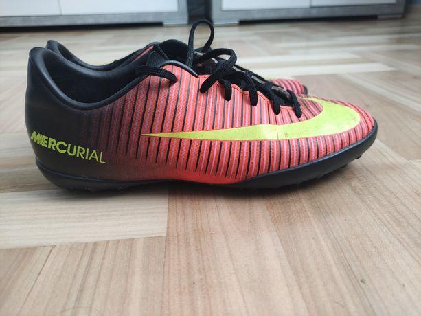 Buty (korki) Nike Mercurial rozm.38