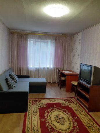 Сдам 3х ком-ую квартиру на Титова