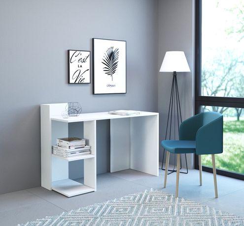 стол письменый компюторний Пако 1