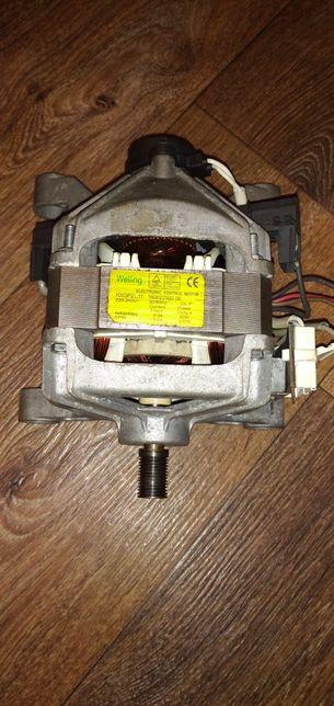 Двигатель на стиральную машинку Welling HXGP2I.11 - 1000₽