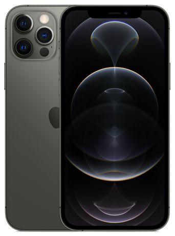 Iphone 12 PRO 256 gb pamieci Space Grey jak NOWY !!!