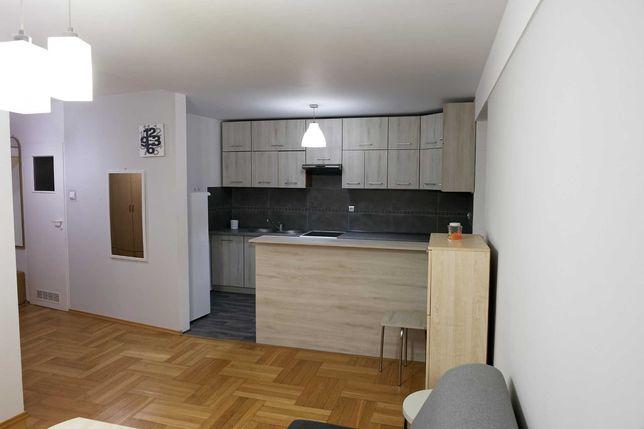 Mieszkanie 2 pok. centrum, 42 m2