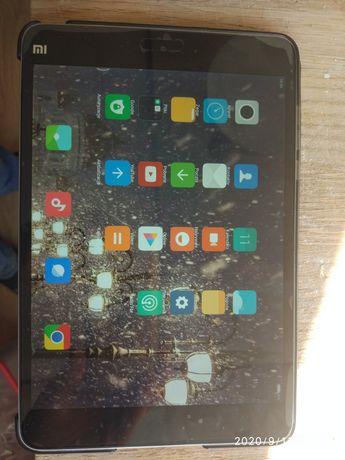 Tablet Xiaomi Mi TAB 2