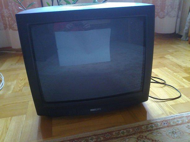 Sprzedam Telewizor, 21 cali