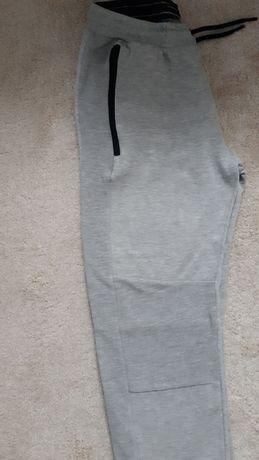Spodnie Reserved 164 cm