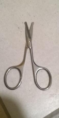 ножницы silver style