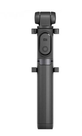Xiaomi Mi Selfie Stick Tripod/Monopod Bluetooth Preto